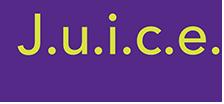 Promotie-bureau-J.u.i.c.e.-Promotions