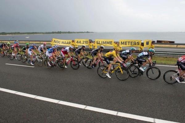 promotiebureau-juice-promotions-foto-Stendin-Slimme-Meters-Promotie-Tour-de-France